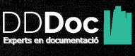 DDDoc